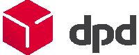 dpd_web